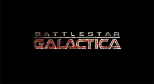 Battlestar_Galactica_intro