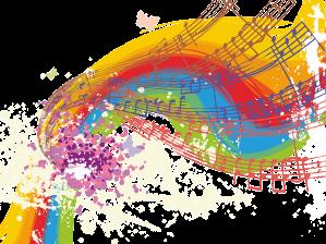 music-159870_640