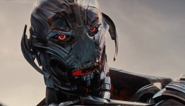 ultron-face