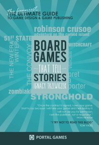 boardgamesthattellstories