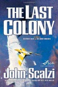 last-colony