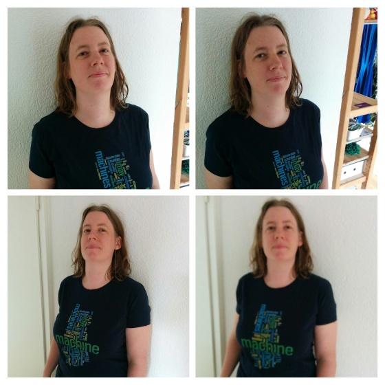 collage-tshirt