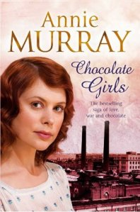 chocolate-girls